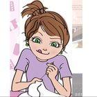 Lyn Vicik Pinterest Account