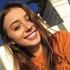 Lisa Smith Pinterest Account
