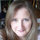 Miranda Kate Pinterest Account