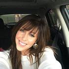 Kaitlin Ann Pinterest Account