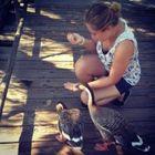 Haley Hooper's Pinterest Account Avatar