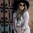 Melinda Henry Pinterest Account