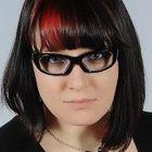 Tanya Roberts Pinterest Account