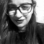 Ghada Daly's Pinterest Account Avatar