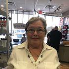 Donna Bourne Pinterest Account