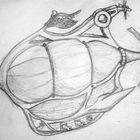 Airship Tinker's Pinterest Account Avatar