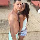 Rada Mamedova Pinterest Account