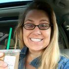 Erin Kathleen instagram Account