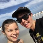 Melissa Baughman Pinterest Account