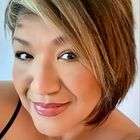 ChaCha Reyes-Podcaster, Blogger, and Transformation Coach's Pinterest Account Avatar