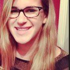 Emily Korwin Pinterest Account