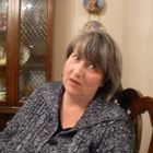 Annette Wilhelm Pinterest Account