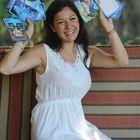 Leggi della Magia | coltiva la Felicità - La Vita è Magica!'s Pinterest Account Avatar