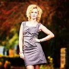 Anna-Lena Schwarz Pinterest Account