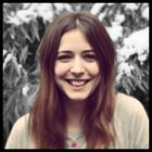 Mallory Carter Pinterest Account