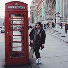 Laura Casinelli Pinterest Account