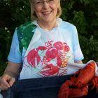 Sandra Mansfield's profile picture