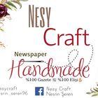 NesyCraft instagram Account
