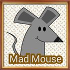 Mad Mouse Antique Porcelain Pinterest Account