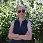 Simča Schwarzbacher Pinterest Account