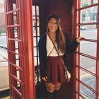 Monika Mandreza Pinterest Account