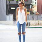İnspirierende Tätowierungen Blog Pinterest Account