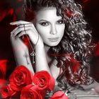 Gloria Garcia Pinterest Account
