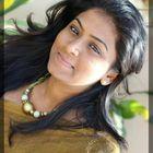 Rashmi Pradeep Pinterest Account
