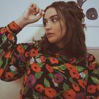 Gabriella Stradiotto Pinterest Account
