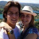 Katelynn Giraldo Pinterest Account