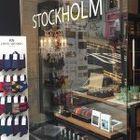 STOCKHOLM Pinterest Account