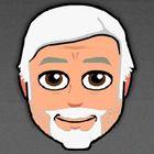 Doug Holiday Pinterest Account