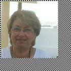 Lili Masry Pinterest Account