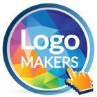 Free Logo Maker Pinterest Account