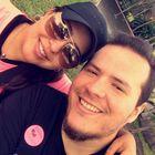 Majo Urbano Pinterest Account
