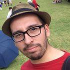 Santiago Mejía Osorio Pinterest Account