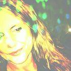 Jennifer Stinson's Pinterest Account Avatar