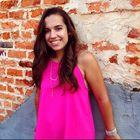Emily Galloway's Pinterest Account Avatar