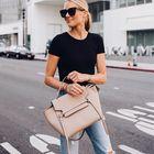 Fashion Jackson Pinterest Account