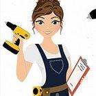 DIY home decor Pinterest Account