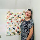 Zoë Davies instagram Account