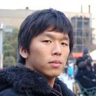 Ohgyun Ahn