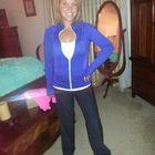 Roberta Balzer instagram Account