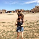 Marilu instagram Account