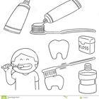Mundpflege