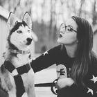 Trysta Alfano Pinterest Account