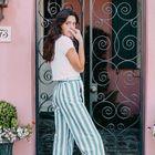 Blue Jean Brunette | Lifestyle + Travel + Personal Growth Pinterest Account