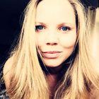 Roisin De's Pinterest Account Avatar