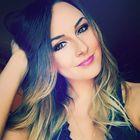 Jessica Ciura's Pinterest Account Avatar