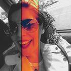 WeRita AlvarEz instagram Account